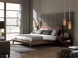 Mens Bedroom Set Mens Bedroom Sets Souk Designs