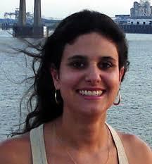 Caroline Thais Martinho - carolinethaismartinho_49470