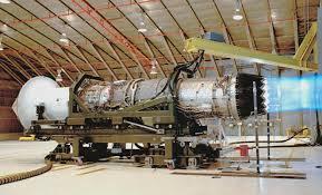 أهم شركات صناعة محركات الطائرات النفاثة Images?q=tbn:ANd9GcSUjYJhaAsU_XdSL-dRI2aUlmCoUw_XLXfWlsSH4AcjfjBOIQCA