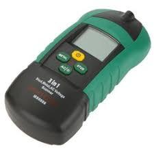 <b>Детектор Mastech MS6906</b> - купить , скидки, цена, отзывы, обзор ...