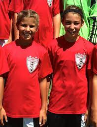 strikers oc players make odp pool odp girls