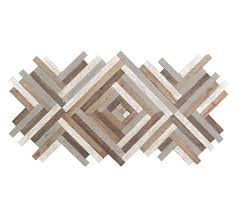 1000 ideas about wood wall art on pinterest reclaimed wood wall art reclaimed wood walls and wood artistic wood pieces design