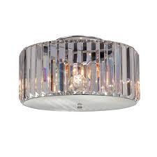 <b>Потолочные светильники Vitaluce</b> купить в Москве, цены на ...