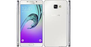 Galaxy A7 2016 | Smartphones | Pinterest | Samsung and Galaxies