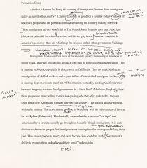 persuasive essays ap english and school uniforms persuasive essay ideas persuasive essay on uniforms conclusion conclusion paragraph for persuasive essay on school uniforms