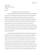 revised essay   reportwebfccom revised essay