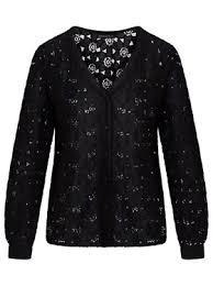 Женские <b>кружевные блузки</b> и топы продаются со скидкой на ...