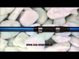 <b>Рукоятка для подсачека Shimano</b> Catana AX купить по цене от 4000
