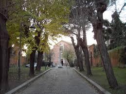 Basílica de São Pancrácio