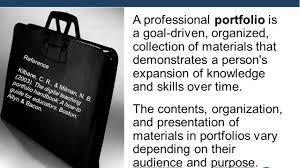 friday forum webinar developing your digital professional friday forum webinar developing your digital professional portfolio and your personal brand