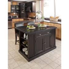Portable Kitchen Island With Granite Top Kitchen Islands Carts Islands Utility Tables Kitchen The
