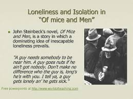 mice and men crooks quotes quotesgram mice and men crooks quotes