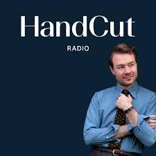HandCut Radio