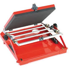 Ideal-Tek PCSA-1 <b>Printed Circuit Board</b> Assembly <b>Holder</b> with ESD ...