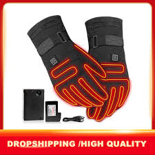 best top <b>heated</b> fishing <b>gloves</b> ideas and get free shipping - a794