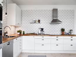 bathroom white tiles: kitchen white tile gray grout bath new ideas white tile gray grout splendid white kitchen backsplash with gray grout best white kitchen backsplash