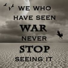 Quotes on Pinterest | War Quotes, Quote and Truths