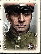 Dobra taktyka do krótkich bitew - Taktyka wojsk połączonych dla gwardii - Związek Radziecki - Dowódcy. Dobra taktyka do krótkich bitew - 108523998