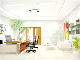 home office modern office design office room decorating ideas ideas for office furniture office tables beautiful corner desks furniture home