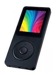 Цифровой аудио <b>плеер Music Neo</b>, черный <b>Perfeo</b> 9668798 в ...