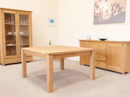 person dining room table foter: oak square dining table seats  solid oak dining room suite for