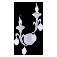 <b>Бра Arte Lamp</b> Montmartre <b>A3239AP</b>-<b>2WH</b> — купить в интернет ...