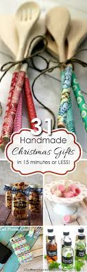 best ideas about big project tall kitchen table handmade gifts in 15 minutes or less