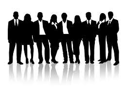 jobsgopublic news updates conducting a 2nd interview