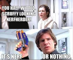 Clean Memes via Relatably.com