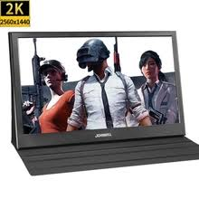 купите 10 inch <b>monitor</b> с бесплатной доставкой на АлиЭкспресс ...