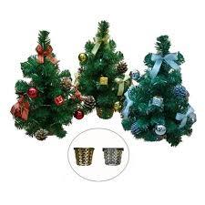 <b>Елочка с</b> украшениями <b>Новогодняя сказка</b>, 43 см — купить в ...