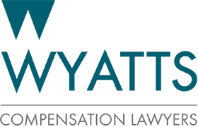 Compensation Lawyers Sydney | Wyatts Law Firm Personal Injury ...