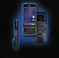 <b>Casio IT-G500</b>