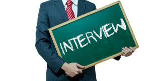 interview request smart interview request