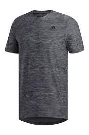 <b>Футболка ALL SET</b> TEE 2 Adidas-40