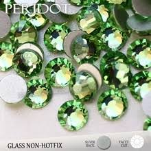 Best value <b>Peridot</b> Nail – Great deals on <b>Peridot</b> Nail from global ...