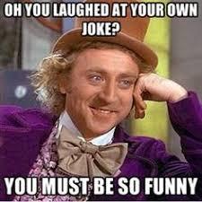 Memes on Pinterest | Meme, Willy Wonka and Mount Everest via Relatably.com