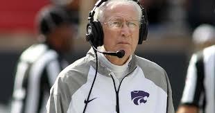 Grandson of Kansas State football coach Bill Snyder dies at 22