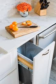 large kitchen trash show  ideas about rustic kitchen trash cans on pinterest rustic trash and r