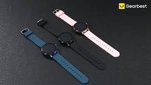 techmaster24 - <b>CORN WB05 Bluetooth</b> Call Best SmartWatch:...