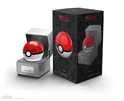 Pokemon Die-Cast <b>Poke Ball</b> | GameStop