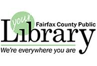 About Fairfax County Public Library Fairfax Library Foundation