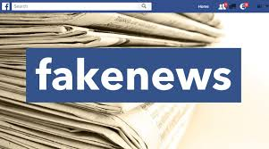 """Image result for Stop the """"fake news"""""""