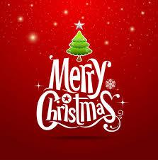 Image result for christmas logo design