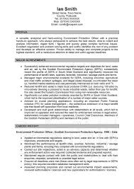 Resume Writer Direct        ideas about resume writing format on     Example Resume And Cover Letter Best cv writing service london usa