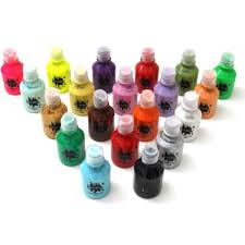 Four Seasons Ready <b>Mixed Paint</b> 150Ml 20 Pack | Hobbycraft