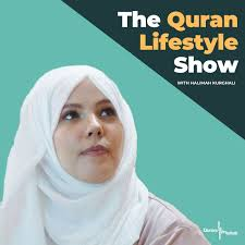 The Quran Lifestyle Show