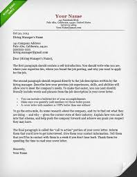 classic brick red cover letter template classic brick red how does a cover letter look like