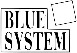<b>Blue System</b> - Wikipedia