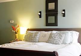 simple design bedroom colors and decor arrangement small designs best calming startup office design bedroom simple design small office space
